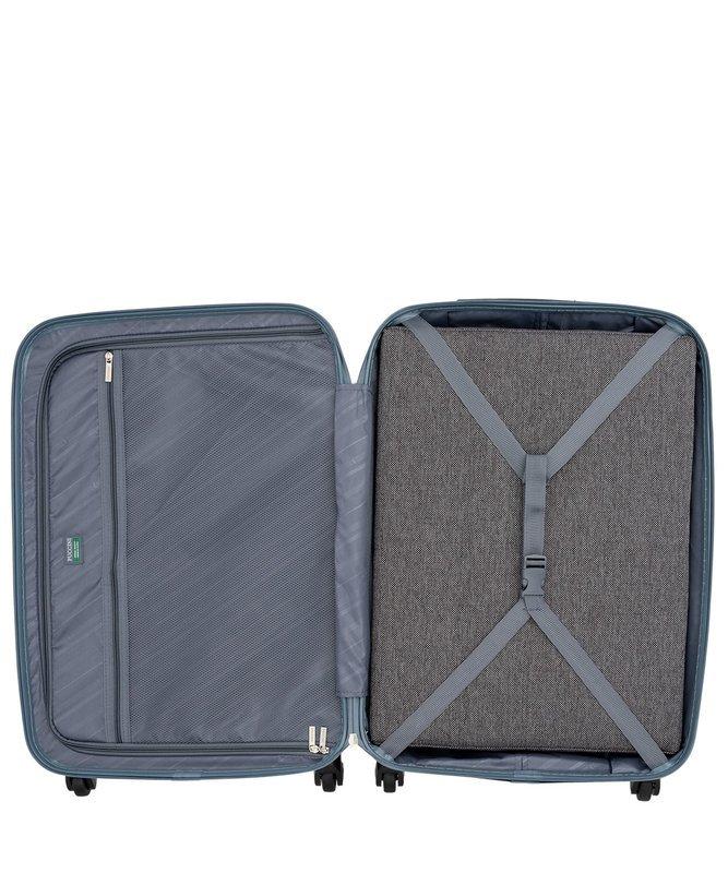 srednia-walizka-Puccini-ABS03-Paris-niebieska-11211_5